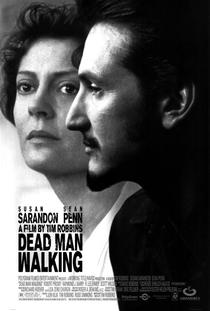 Os Últimos Passos de Um Homem - Poster / Capa / Cartaz - Oficial 1