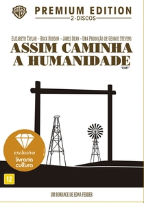 Assim Caminha a Humanidade - Poster / Capa / Cartaz - Oficial 6