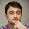 """Daniel Radcliffe será o criador do """"GTA"""" em filme sobre o game"""