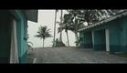 LAS HORAS MUERTAS (trailer)