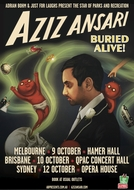 Aziz Ansari: Buried Alive (Aziz Ansari: Buried Alive)