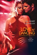 Ritmo do Amor (Love n' Dancing)