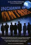 Incidente em Antares (Incidente em Antares)