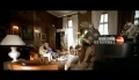 Trailer Les Visiteurs 2 : Les Couloirs Du Temps Jeudi 20H40 Sur TMC