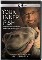 Quando eramos peixes (Your Inner Fish)