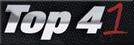 Top Gear: Top 41 (Top Gear: Top 41)