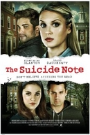 The Suicide Note (The Suicide Note)