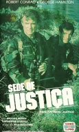 Sede de Justiça (Two Fathers' Justice)