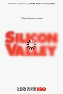 Silicon Valley (5ª Temporada) (Silicon Valley (Season 5))