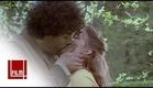The Woodlanders (1998) | Trailer | Film4