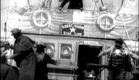 Georges Méliès 006 Entre Calais Et Douvres 1897 Silent   sub ENG+FR DVDRip XviD scaramosca tvu org ru