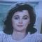 Donna King (II)
