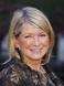Martha Stewart (II)