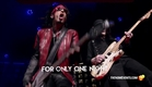 """Mötley Crüe: The End"" - Official Trailer"