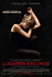 Lugares Escuros - Poster / Capa / Cartaz - Oficial 2