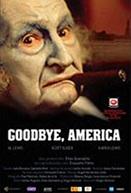 Goodbye, America (Goodbye, America)