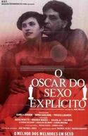 Oscaralho – O Oscar do Sexo Explícito (Oscaralho: O Oscar do Sexo Explícito)