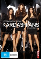 Keeping up with the Kardashians (5ª temporada) (Keeping up with the Kardashians (Season 5))