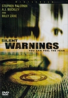 Aviso Mortal (Silent Warnings)