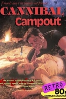 Cannibal Campout (Cannibal Campout)