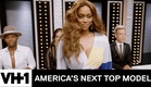 America's Next Top Model | Season 24 Official Super Trailer | Premieres Tuesday January 9th 8/7c