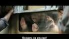 Caso 39 Trailer Legendado