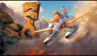 "PLANES 2 ""Fire and Rescue"" Trailer (2014)"