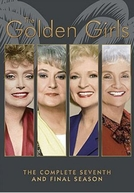 As Super Gatas (7ª Temporada) (The Golden Girls (Season 7))