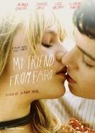 Meu amigo de Faro (Mein freund aus Faro)