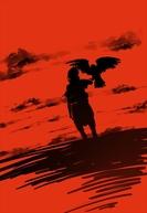 Naruto Shippuden (24° temporada) (ナルト- 疾風伝 シーズン24)