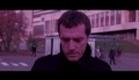 Драма «Измена» (Кирилл Серебренников) Трейлер