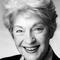 Marjorie Nelson (II)