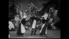 Bob Kick, the Mischievous Kid (1903) Georges Méliès