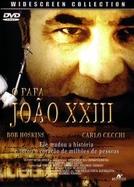 O Papa João XXIII