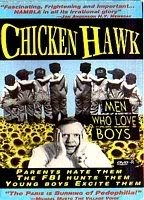Chicken Hawk: Men Who Love Boys - Poster / Capa / Cartaz - Oficial 1