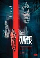 Night Walk (Night Walk)