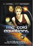 The Cold Equations (The Cold Equations)