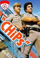 CHiPs (6ª Temporada) (Chips (Season 6))