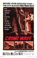 Cidade Tenebrosa (Crime Wave)