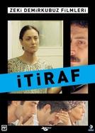 Confissão (Confession / Itiraf)