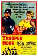 Vingança no Coração (Trooper Hook)