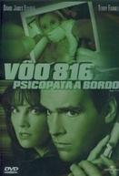 Vôo 816 - Psicopata a Bordo (Code 11-14)