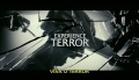 Aterrorizada (2011) Trailer Oficial Legendado.