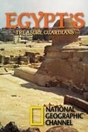 Guardiões do Egito Antigo (Guardiões do Egito Antigo)