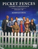 Picket Fences (2° Temporada) (Picket Fences (Season 2))