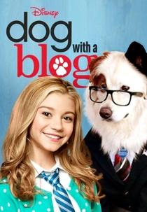 Stan, o Cão Blogueiro (3ª Temporada)   - Poster / Capa / Cartaz - Oficial 1