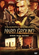 Trilha Indomável (Hard Ground)