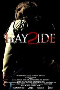 Hayride 2 - Poster / Capa / Cartaz - Oficial 2