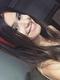 Laynne Melo