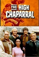 Chaparral (1ª Temporada) (The High Chaparral (Season 1))